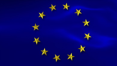 Photo of European Union to ease requirements for obtaining Schengen visa by Kyrgyzstanis
