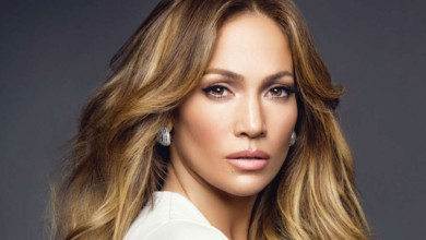 Photo of Watch: Jennifer Lopez Talks Her Most Iconic Roles