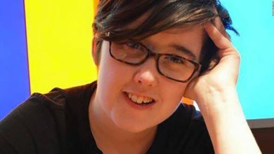 Police have named Journalist Lyra McKee as the 29-year-old woman shot dead during a protest in the Creggan area of Derry on Thursday, according to Assistant Chief Constable Mark Hamilton of Police Service Northern Ireland (PSNI) speaking to the press on Friday.