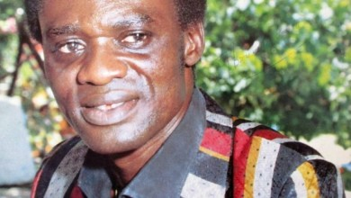 Photo of The Death of Simaro Lutumba Closes a Chapter of Congolese Music