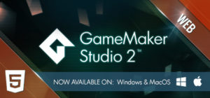 game engines