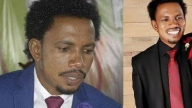 Photo of Senate Begins Probe Of Senator Elisha Abbo Over Assault Against Woman