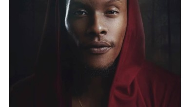 Photo of 2019 BBNaija: Elozonam wins Veto power
