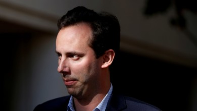 Photo of How the Anthony Levandowski Indictment Helps Big Tech Stifle Innovation in Silicon