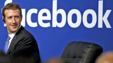 Photo of Facebook Says Groups To Lose Stories Feature