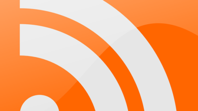 Photo of Ways to Find an RSS Feed's URL
