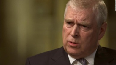 Photo of Prince Andrew interview is a PR nightmare and a national joke