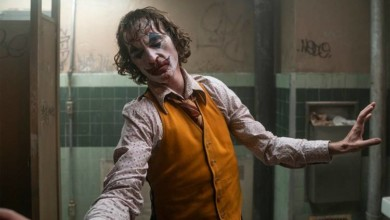 Photo of 'Joker' Is the Most Profitable Comic Book Movie Of All Time (UPDATE)