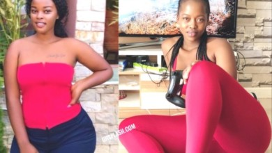 Photo of 85% Of Women Will Die Of Hunger If Married Men Become Faithful-Slay Queen Says