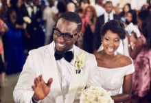 Photo of I still love, respect my ex-wife –Gbenro Ajibade