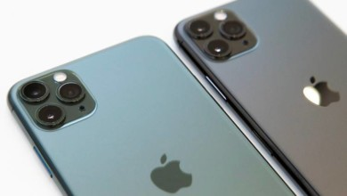 Photo of Apple Acquires U.K. Startup to Improve iPhone Picture Quality
