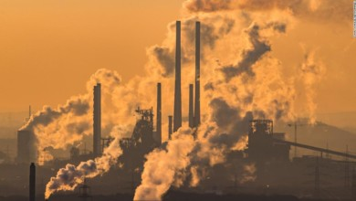 Photo of Global emissions will hit another record high