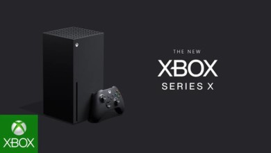 Photo of Microsoft Unveils Next-Gen Xbox: Series X