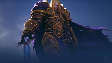 Photo of Blizzard Announces 'Warcraft III: Reforged' Release Date