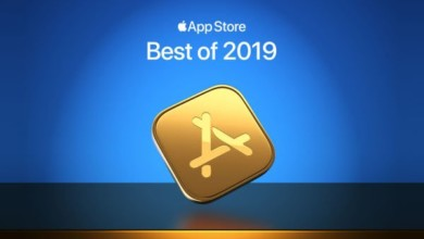 Photo of Apple highlights some of the best (and most popular) apps of 2019