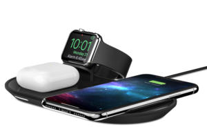 Photo of The best wireless chargers for iPhone.