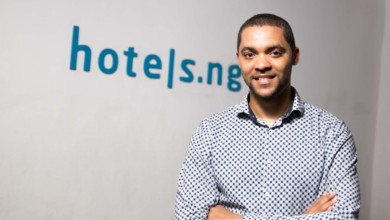 Photo of Meet Mark Essien: Nigerian Entrepreneur Transforming The Travel Industry Across Africa