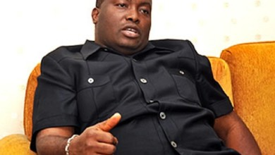 Photo of Again, Court sacks Ifeanyi Ubah as Senator