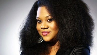 Photo of You Don't Have To Be Nude In Your Appearance To Be Sexy-Stella Damasus