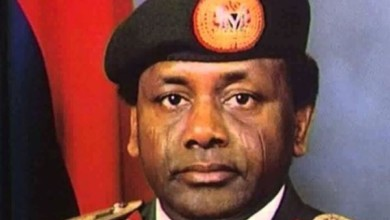 Photo of You Will Return Abacha Loot If Stolen Again, US Warns Nigeria