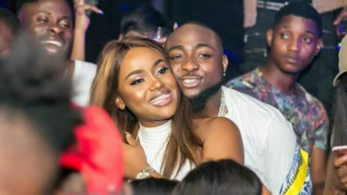 Photo of There Would Be No Marriage Break Up In Nollywood If Actresses Were Loyal To Their Husbands As Chioma Is To Davido, Says Maduagwu