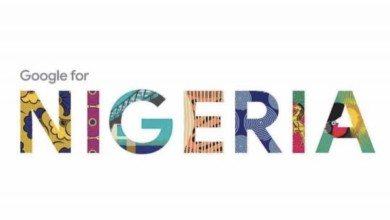 Photo of Google brings global flagship programme to Nigeria