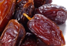 Photo of How dates lubricate vagina, prevent painful intercourse, improve libido in women
