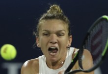 Photo of Halep rallies to set up Dubai semifinal against Brady