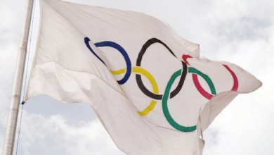 Photo of COVID-19 Is a Threat to the 2020 Games. The I.O.C. Is a Threat to the Olympic Project