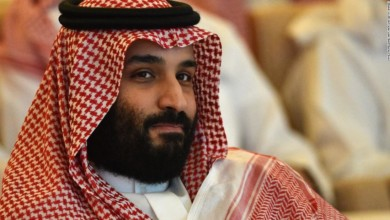Photo of Premier League under pressure over Saudi stake in soccer club takeover