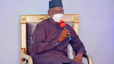 Photo of COVID-19: Nasarawa to enforce all proclamations to control spread of pandemic