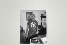 Photo of The Life and Death of Juan Sanabria, One of New York City's First Coronavirus Victims