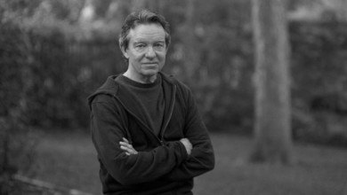 Photo of What Lawrence Wright Learned from His Pandemic Novel