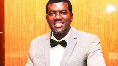 Photo of Don't marry expensive lady without income – Omokri