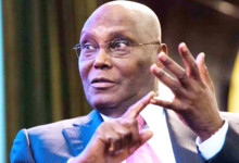 Photo of What Africa Must Do To Mitigate the Damaging Effects of Coronavirus-By Atiku Abubakar
