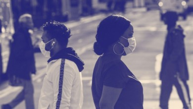 Photo of What We Know About Masks and the New Coronavirus