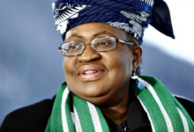 Photo of Okonjo-Iweala expresses support for Adesina amid AfDB probe