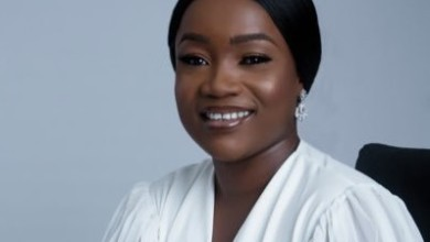 Photo of Anita Aiyudu-Adesiyan Makes List Of 50 Leading Ladies In Corporate Nigeria