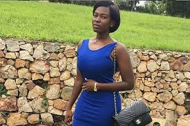 "Photo of ""I Think Men Salaries Should Be Paid Directly Into Their Wives Account"" – Lady Says"