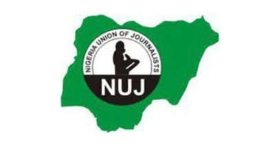 Photo of Nasarawa NUJ debunks alleged participation in ongoing LG workers strike