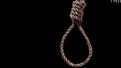 Photo of Court sentences pastor to death by hanging in Ondo