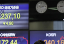 Photo of Asia stocks mixed on uncertainty over Hong Kong security law