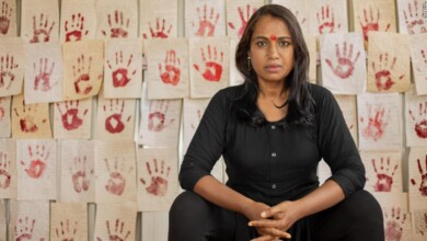 Photo of 'If I don't tell Indian transgender community stories, who will?'