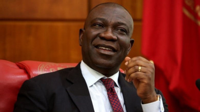 Photo of Buhari's govt has borrowed more than any other administration in Nigeria's history – Ekweremadu