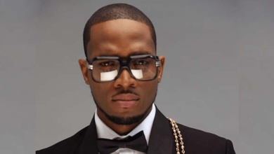 Photo of I Wanted To Die Day Faze Gave Me 500 Naira At A Show ― D'banj