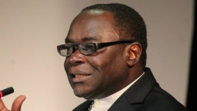 Photo of Northern elite has failed her people –Bishop Kukah
