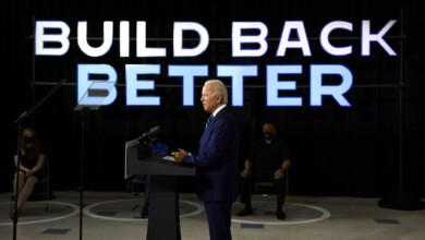 Photo of What Joe Biden's Climate Plan Really Signals