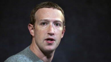 Photo of Facebook civil rights audit: 'serious setbacks' mar progress