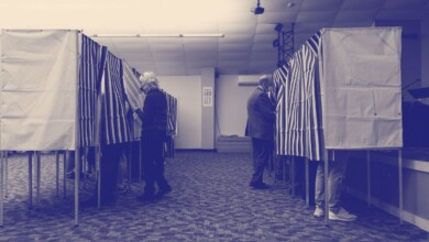 Photo of Nate Cohn Explains What the Polls Got Wrong