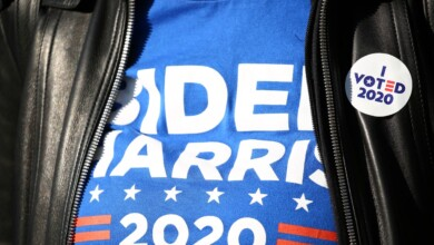 Photo of Biden's Victory in the Electoral College Was a Welcome Affirmation of Democracy